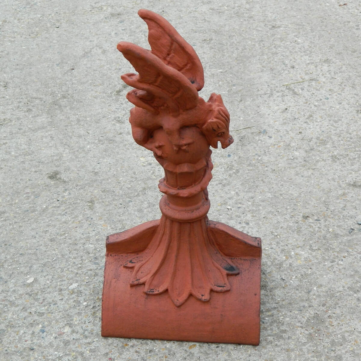 Roofdragon The Premier Roof Dragon And Finial Manufacturers & Dragon Roof Finials Uk - Popular Roof 2017 memphite.com